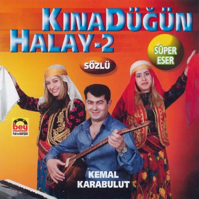 Kemal Karabulut
