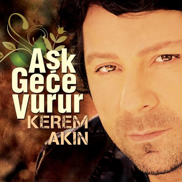 Kerem Akın
