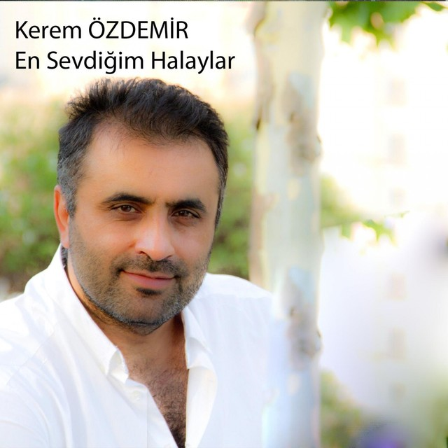 Kerem Özdemir Şarkıları