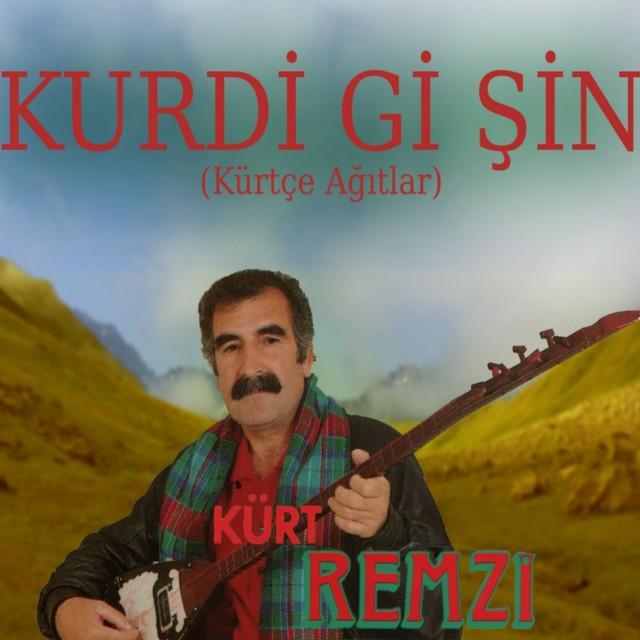Kürt Remzi