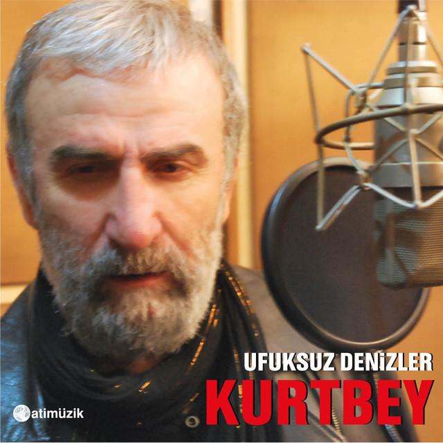 Kurtbey