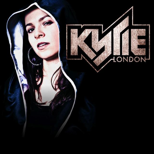 Kyrie London