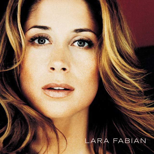 Lara Fabian Şarkıları