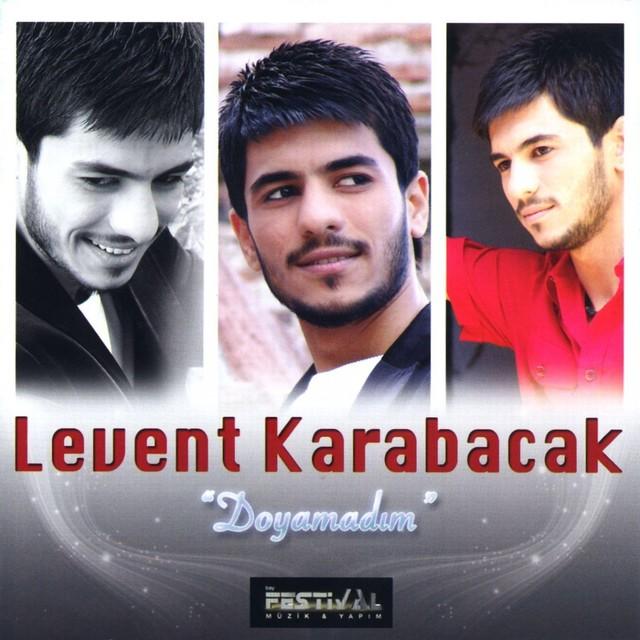 Levent Karabacak