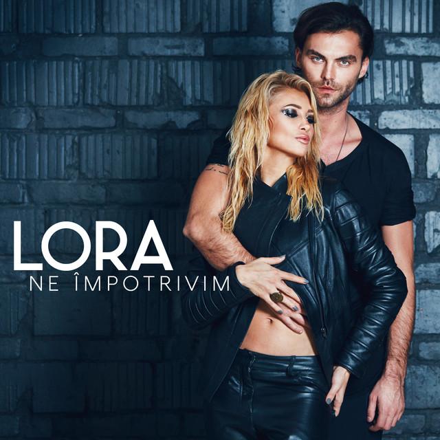 Lora Şarkıları
