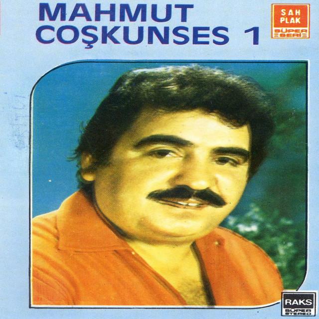 Mahmut Coşkunses