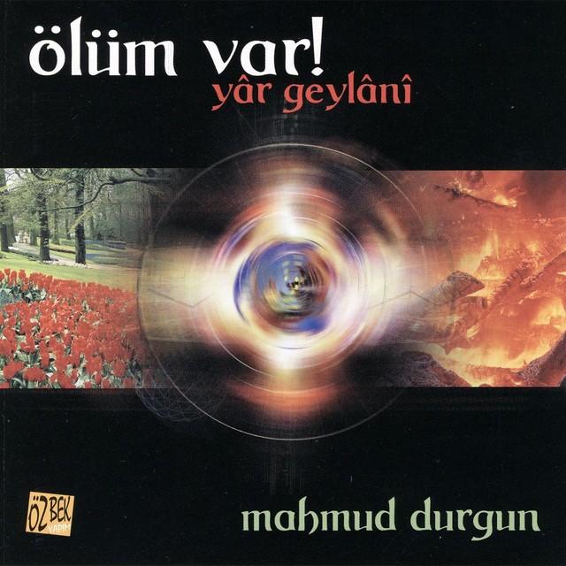 Mahmut Durgun