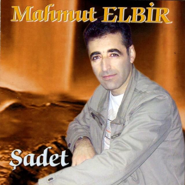 Mahmut Elbir