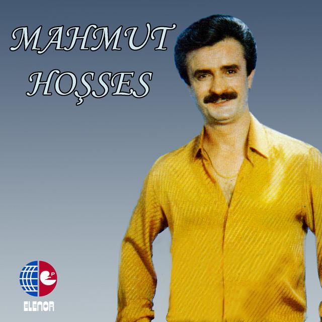 Mahmut Hoşses