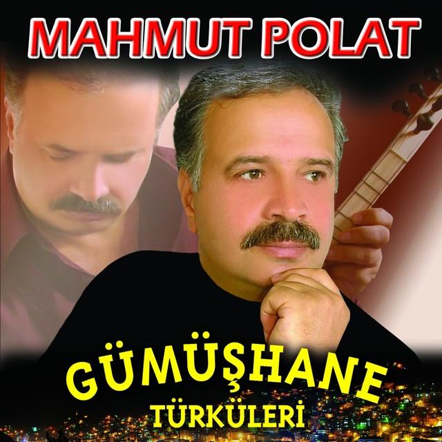 Mahmut Polat