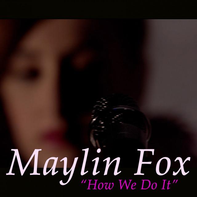 Maylin Fox