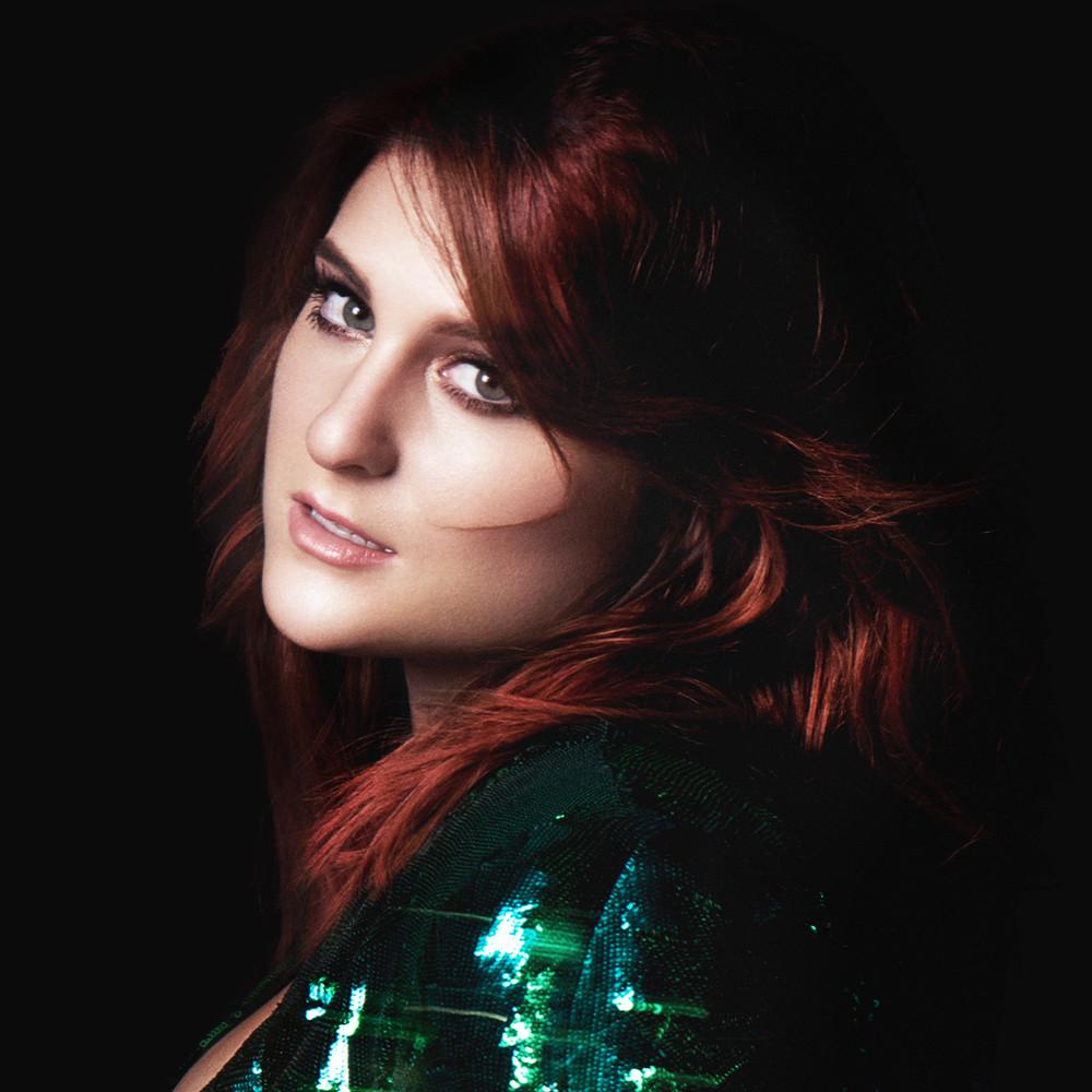 Meghan Trainor Şarkıları