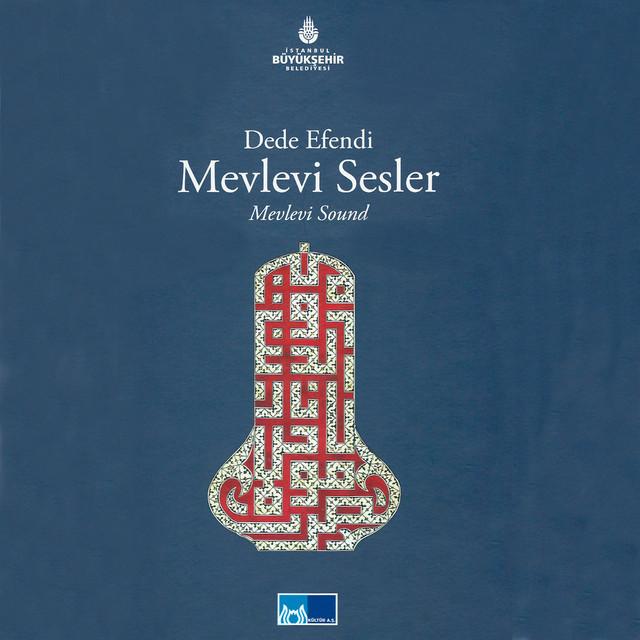 Mehmet Akça