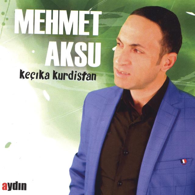 Mehmet Aksu
