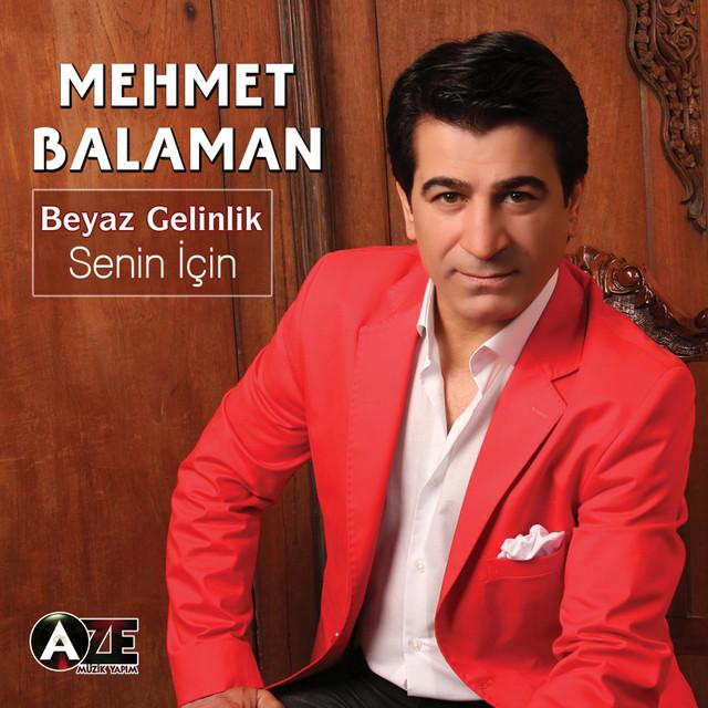 Mehmet Balaman