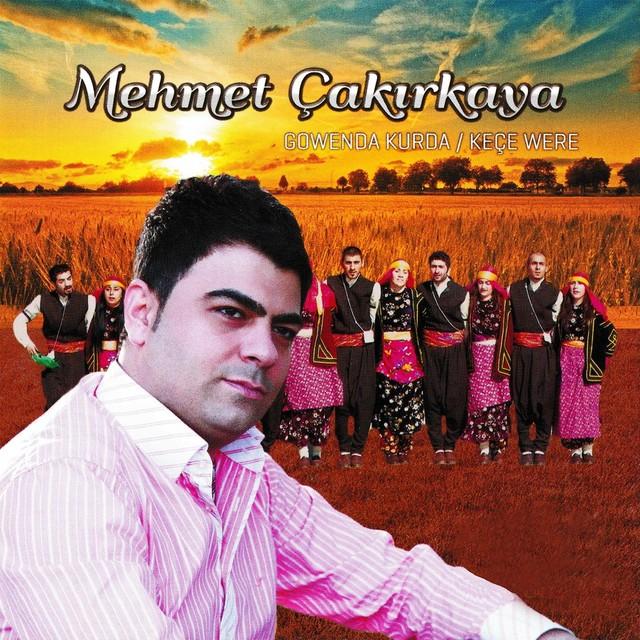 Mehmet Çakırkaya