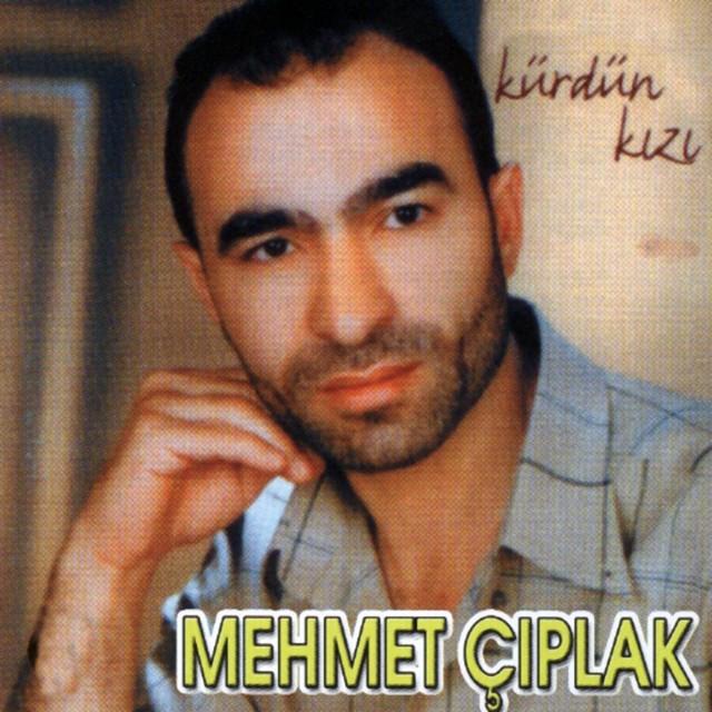 Mehmet Çıplak