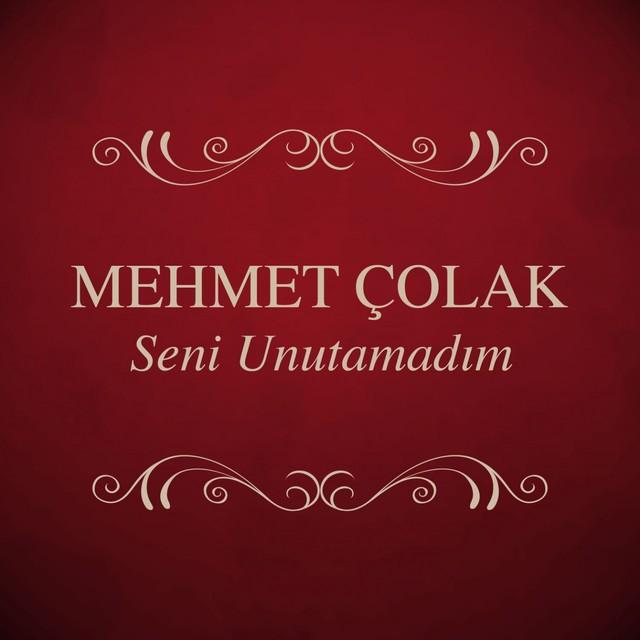 Mehmet Çolak