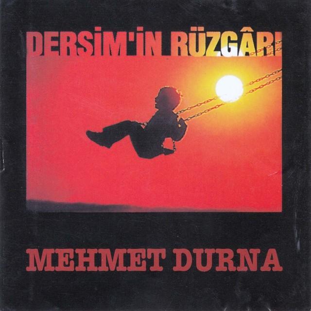 Mehmet Durna
