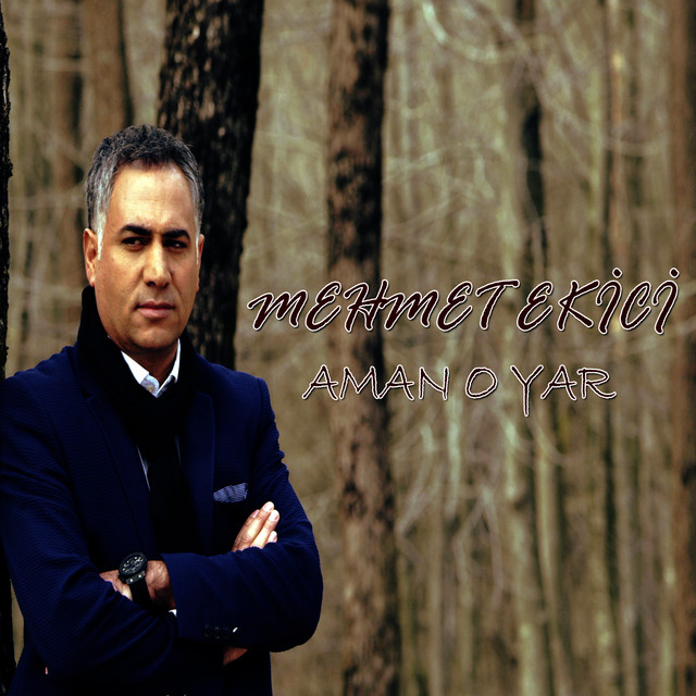 Mehmet Ekici