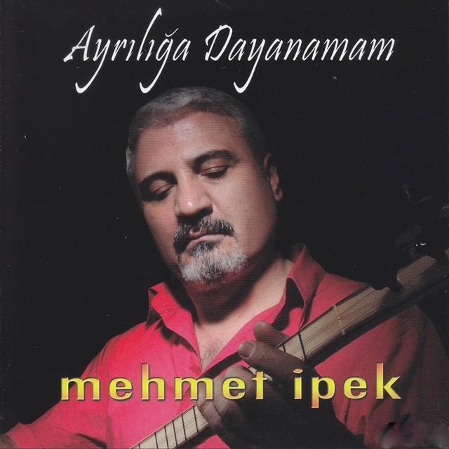 Mehmet İpek