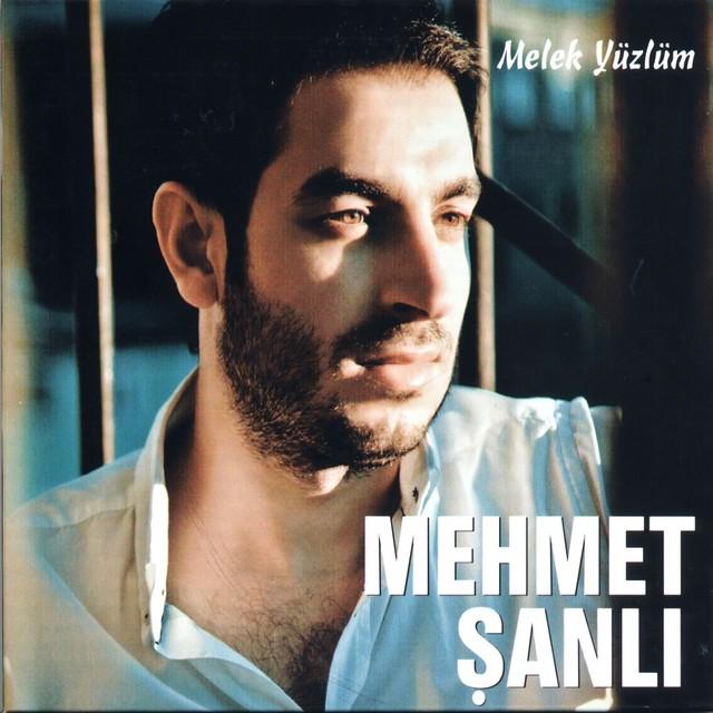 Mehmet Şanlı