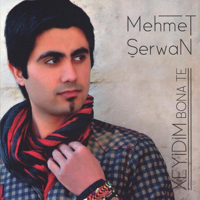 Mehmet Şerwan
