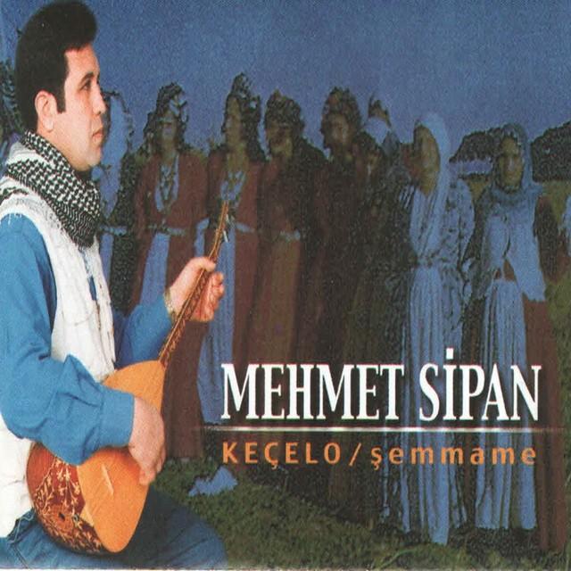 Mehmet Sipan