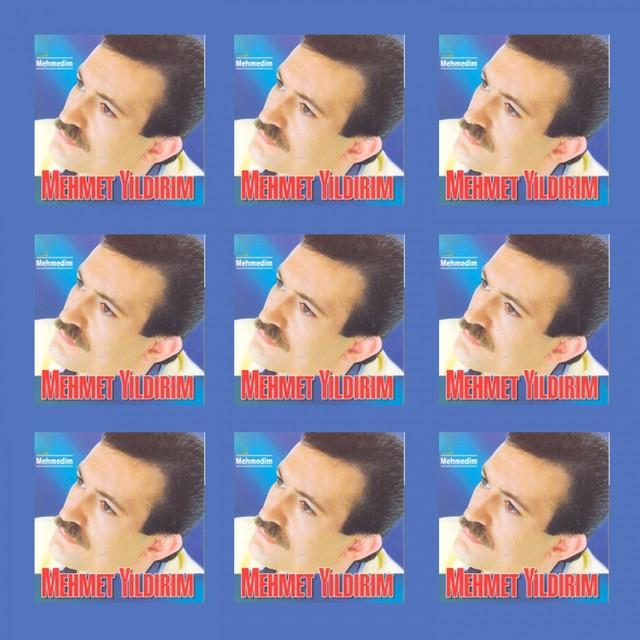 Mehmet Yıldırım Şarkıları