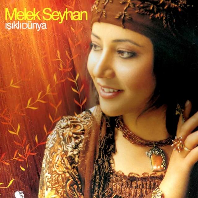 Melek Seyhan