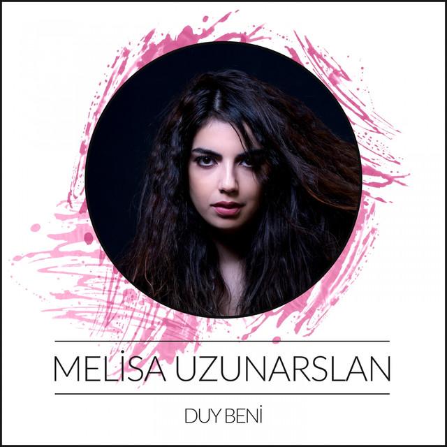 Melisa Uzunarslan