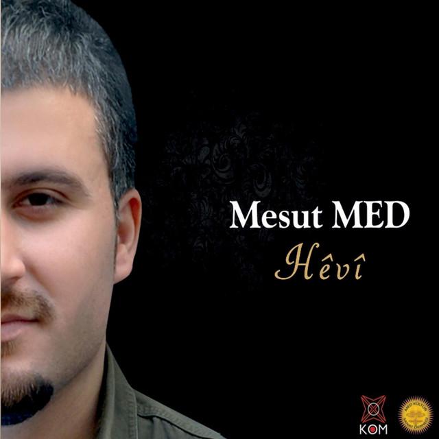 Mesut Med