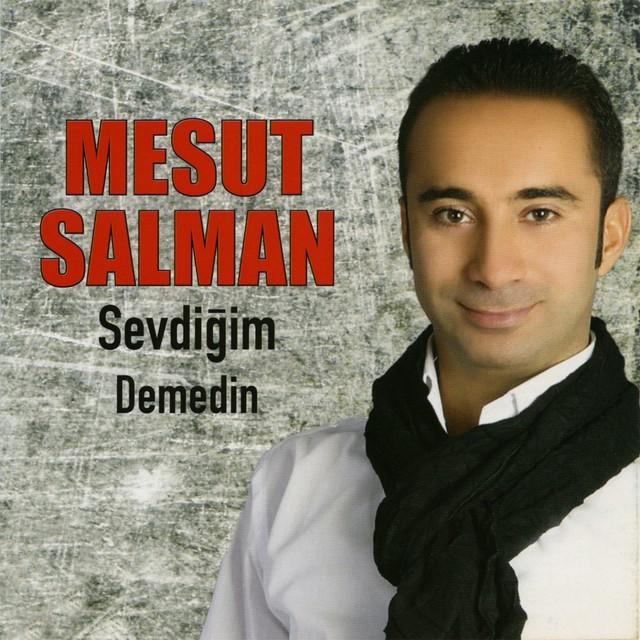 Mesut Salman