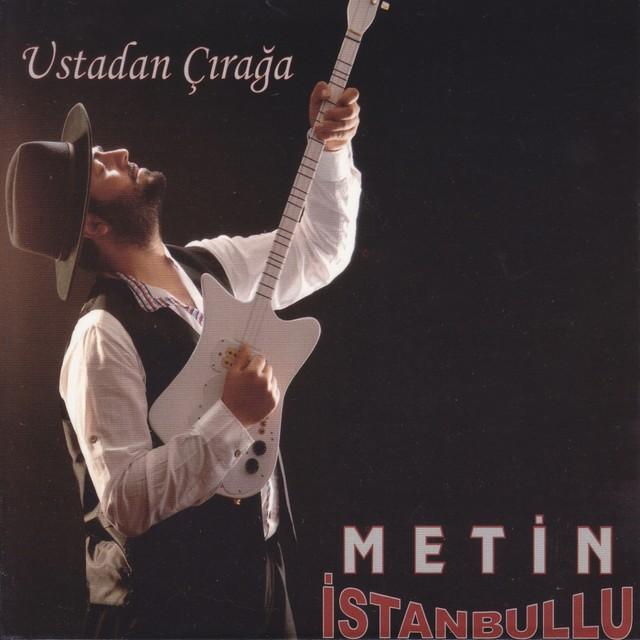 Metin İstanbullu