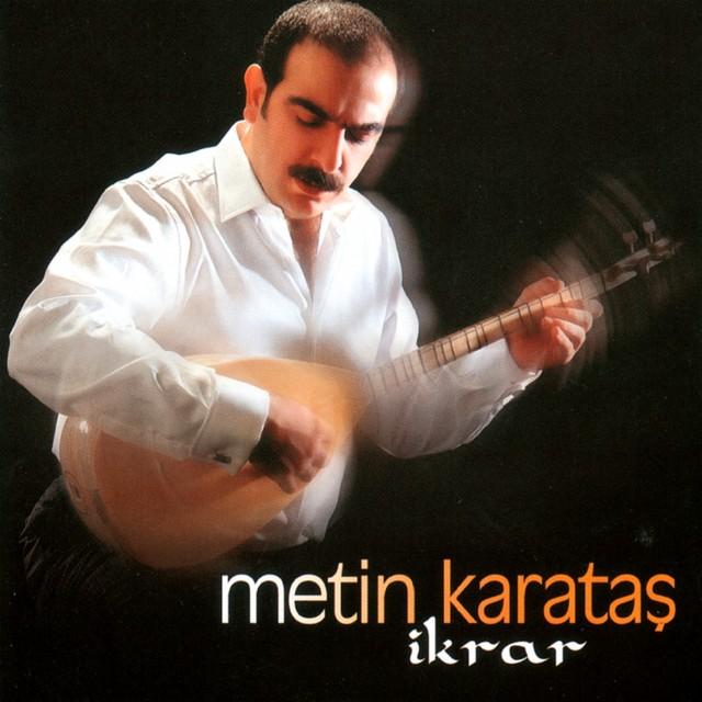 Metin Karataş