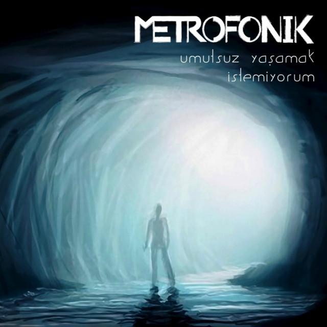 metrofonik