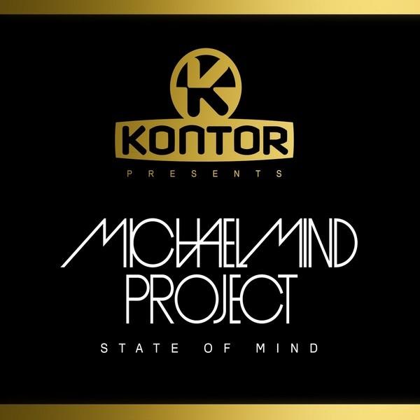 Michael Mind Project
