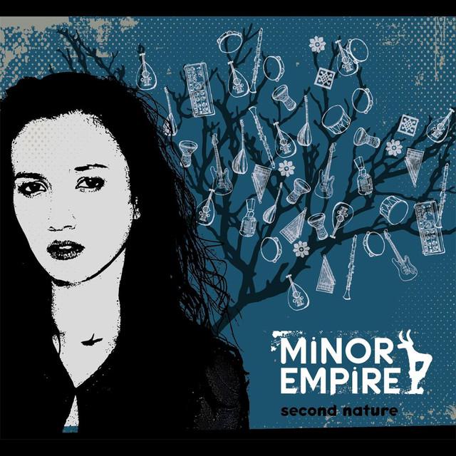 Minor Empire