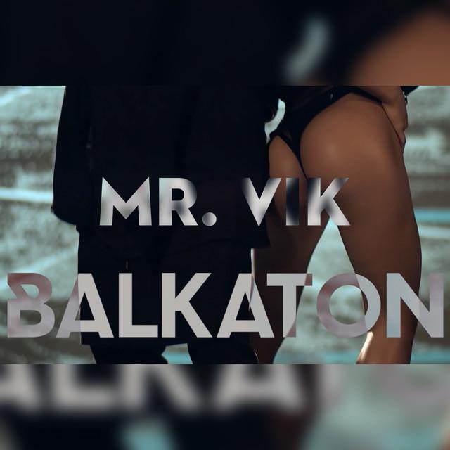 Mr. Vik