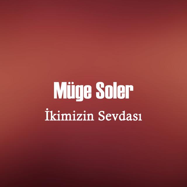 Müge Soler