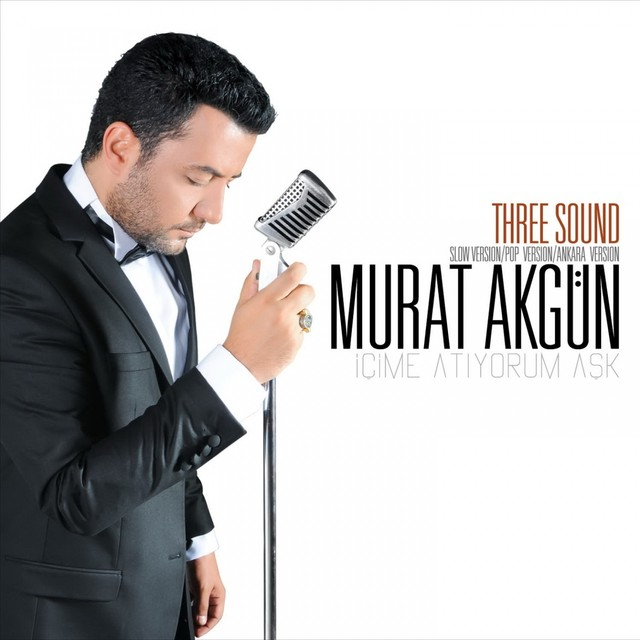 Murat Akgün
