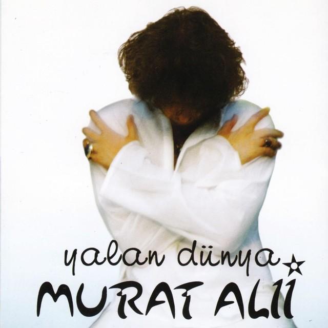 Murat Ali