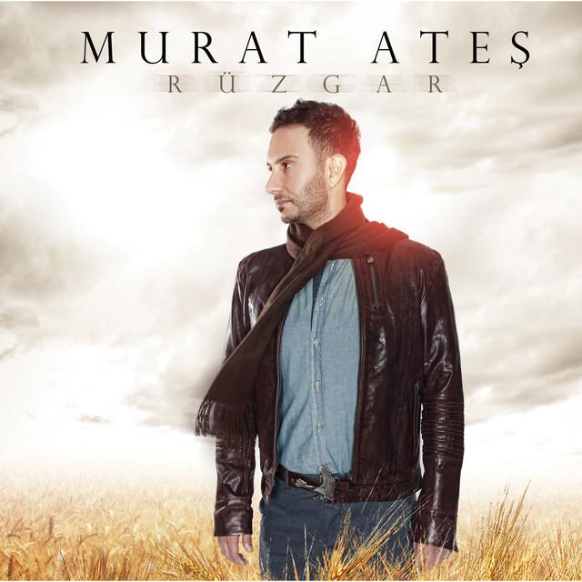 Murat Ateş