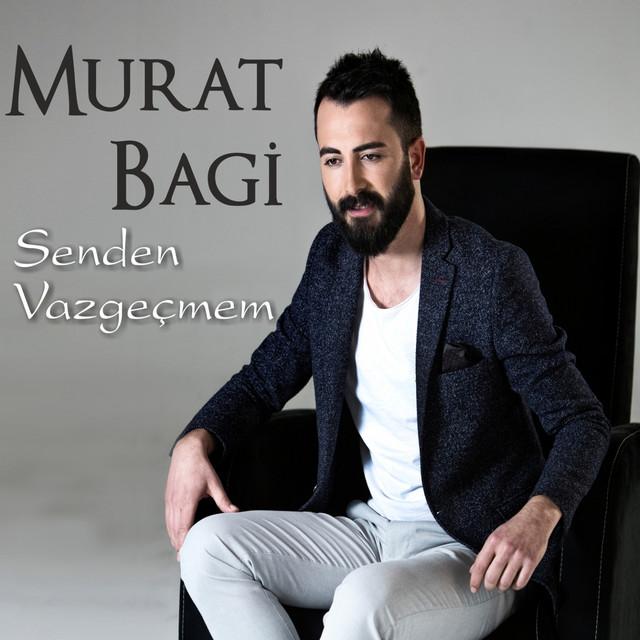Murat Bagi