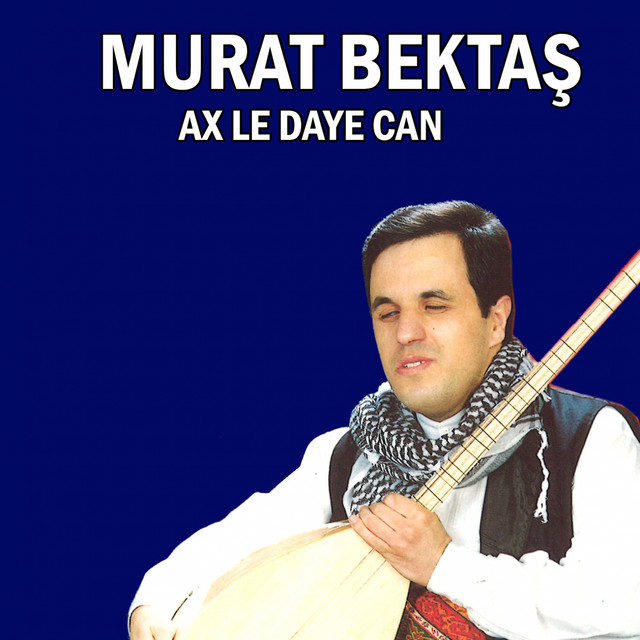 Murat Bektaş