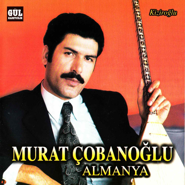 Murat Çobanoğlu Şarkıları
