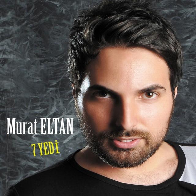 Murat Eltan