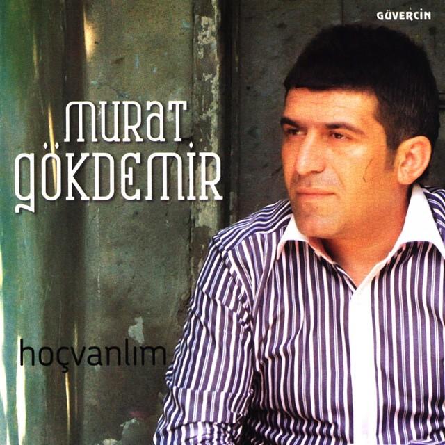 Murat Gökdemir