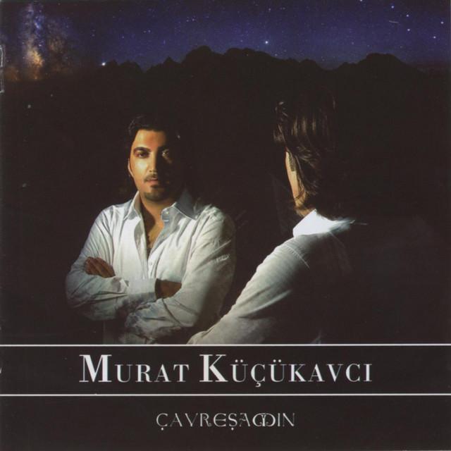 Murat Küçükavcı