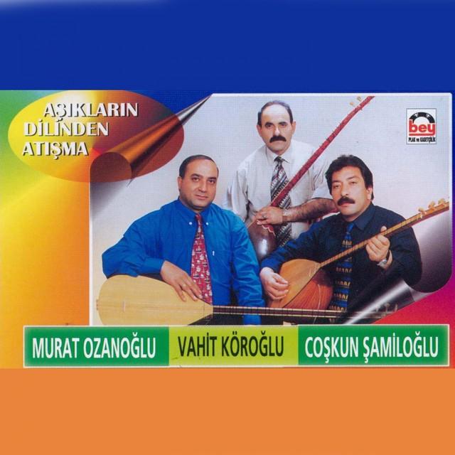 Murat Ozanoğlu